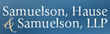 """Elliot D. Samuelson Included in """"The Best Lawyers in America"""" for..."""