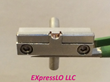 EXpressLO LLC Granted Second U.S. Patent for Innovative Specimen...