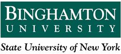 Binghamton University Online Certificate Courses
