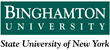 World Education.net Partners with Binghamton University to Offer...
