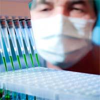 ELISA Assay May Detect Mesothelioma Better
