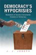 'Democracy's Hypocrisies' Gives New Outlook on Democracy