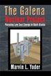 Marvin L. Yoder Answers Questions About Small Modular Reactors