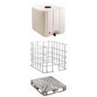 Barrier Plastics Introduces Innovative Baritainer® Intermediate...