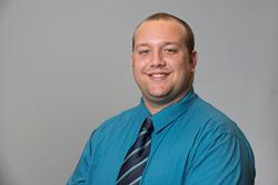 Cody Sharpe joins Kemner-Iott Agency of Cass County