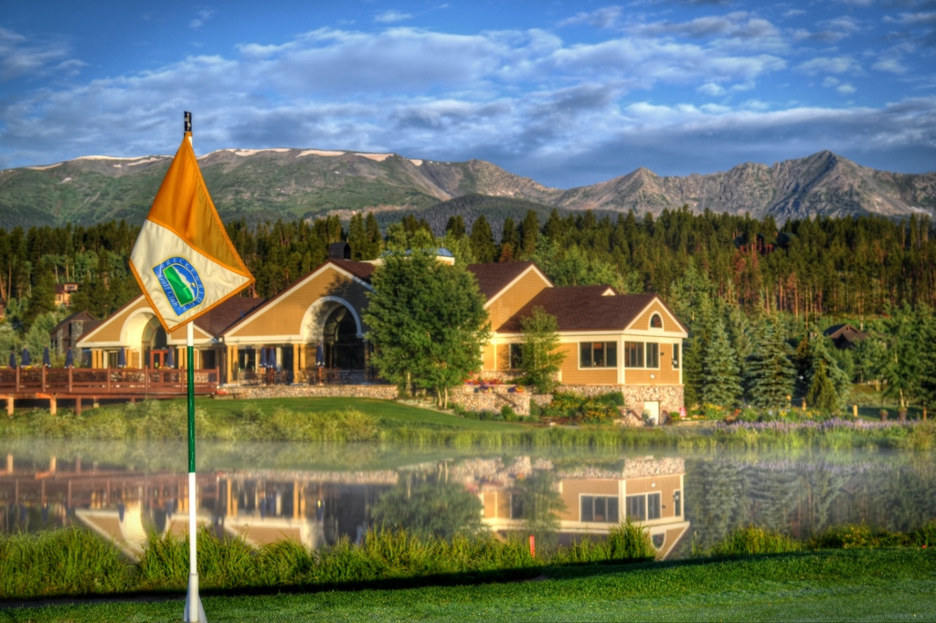 Award winning, Jack Nicklaus-Designed Golf Course Soars up ...