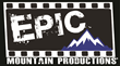 www.epicmountainproductions.com