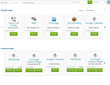 Converge App Store