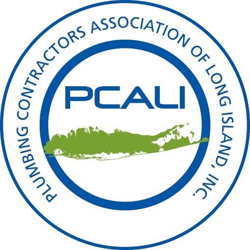 Plumbing Contractors Association Miami Plumbing Contractor