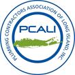 PCALI Logo