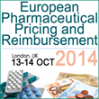 New regulatory and pricing trends this decade brings a paradigm shift to the pharma industry