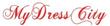 Unique Quinceanera Dresses On Sale At Mydresscity.com