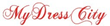 MyDressCity:Dama Dresses for Quinceanera Are Now Offered Online