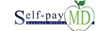 "Exigent MED Group, LLC and DevelopMED, LLC to Service the ""Self-Pay""..."