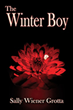 """Pixel Hall Press Celebrates the Publication of  """"The Winter Boy"""" during the World Fantasy Conference"""