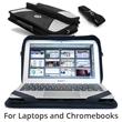 Sunrise Hitek Announces Ship Date for Rugged Laptop Case With Asset...