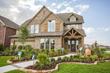 Lennar Houston Announces Their New Year, New Home Sale's Event...