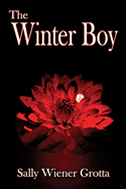 """""""The Winter Boy"""" by Sally Wiener Grotta"""