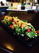 North Carolina Gets First Fresh to Order, New Charlotte Location is...