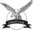 Independent Broker Dealer Money Concepts recognizes Eagle Club Advisors During Their Financial Planning Congress