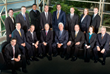 The attorneys of Michigan Auto Law