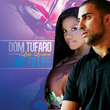 Nene Musik Announces Dom Tufaro and Lea Lorien New Single Release