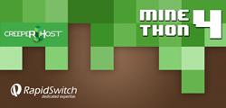MineThon 4