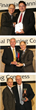 Financial Planner of the Year Awarded to Money Concepts Top Performers...