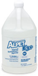 Alpet E3 Plus Hand Sanitizer Spray, food processing, hand hygiene