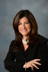Wendy Burk, CEO and Founder of Cadence