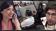 DATAMARK Releases New Video Highlighting Bilingual Contact Center...
