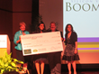 Silicon Valley Boomer Venture Summit Names Bikanta Competition Winner