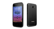 With $30 Android Smartphone AMGOO Telecom Aims to Spur Smartphone...