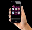 AppMakr's Mobile App of the Week for June 29th - July 5th Goes to...