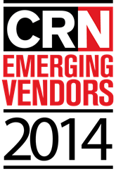 VDIworks named CRN Emerging Vendor 2014
