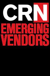VDIworks named CRN Emerging Vendor 2014