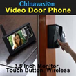 wireless door phone