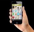 """Abogado Ciudad del Este is AppMakr's Mobile """"App Of The..."""