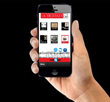 """AppMakr's Mobile """"App Of The Week"""" for July 6th - 12th Goes..."""