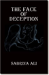Deception Plagues Group of High School Students in Sabrina Ali's New...