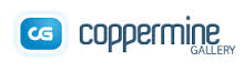 Coppermine Photo Gallery Examples Websites