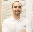 Sport and Spine Rehab of Columbia Announces the Addition of Dr. Rob...