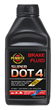 Penrite Super DOT 4 Brake Fluid