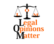 "Chapnick Community Association Law, P.A. (""CCAL, P.A."")..."