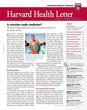 Controlling Blood Pressure With Food, From the August 2014 Harvard...