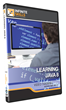 "Infinite Skills' ""Learning Java 8 Tutorial"" Provides Foundation in..."