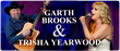 Garth Brooks Chicago Tickets for Performance at Allstate Arena in...