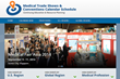 DRE Launches Online Interactive Medical Trade Show Calendar