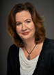 Valerie D. Weber, MD, Appointed Vice Dean for Education at Drexel...