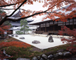 US Visitors to Japan Marked the Record High in the First Half of 2014